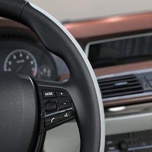 https://www.modus-x.de/wp-content/uploads/2018/09/BMW-5er-GranTourismo-Icon.jpg