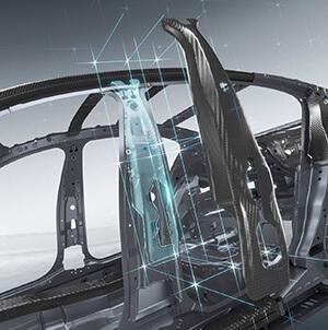 https://www.modus-x.de/wp-content/uploads/2018/09/BMW-7er-Leichtbau-Icon.jpg