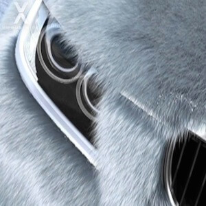 https://www.modus-x.de/wp-content/uploads/2018/09/BMW-Kaltstart-Icon.jpg