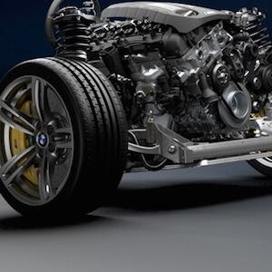 https://www.modus-x.de/wp-content/uploads/2018/09/BMW-M-Technical-Art-Icon.jpg