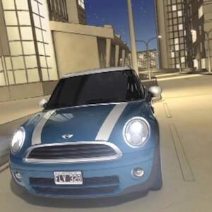 https://www.modus-x.de/wp-content/uploads/2018/09/BMW-Mini-Icon.jpg