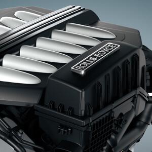https://www.modus-x.de/wp-content/uploads/2018/09/BMW-Motorenfamilie-Icon.jpg