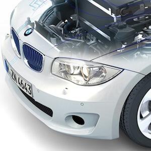 https://www.modus-x.de/wp-content/uploads/2018/09/BMW-Technical-Art-Icon.jpg