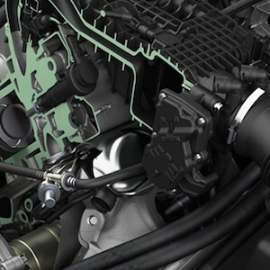 https://www.modus-x.de/wp-content/uploads/2018/09/BMW-i3-Technical-Art-Antrieb-Icon.jpg