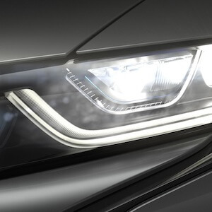 https://www.modus-x.de/wp-content/uploads/2018/09/BMW-i8-Laserlight-Icon.jpg