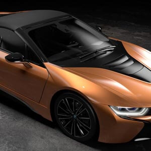 https://www.modus-x.de/wp-content/uploads/2018/09/BMW-i8-Roadster-Icon.jpg