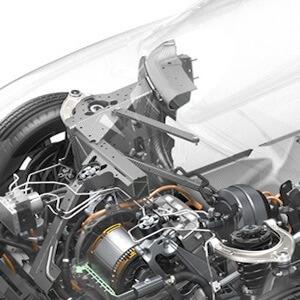 https://www.modus-x.de/wp-content/uploads/2018/09/BMW-i8-Technical-Art-Presse-Icon.jpg