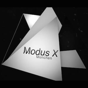 https://www.modus-x.de/wp-content/uploads/2018/09/Modus-X-Imagetrailer-Icon.jpg