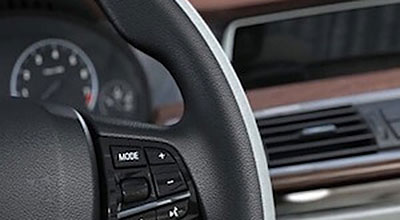 https://www.modus-x.de/wp-content/uploads/2018/12/BMW-5er-GranTourismo-Thumb.jpg