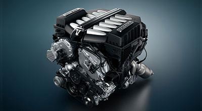 https://www.modus-x.de/wp-content/uploads/2018/12/BMW-Motorenfamilie-Thumb.jpg