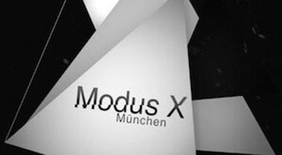 https://www.modus-x.de/wp-content/uploads/2018/12/Modus-X-Imagetrailer-Thumb.jpg