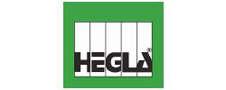 Hegla