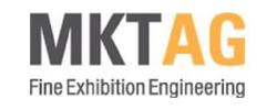 MKT AG