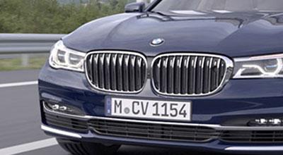 https://www.modus-x.de/wp-content/uploads/2019/02/BMW-Grandtourismo-Thumbnail.jpg