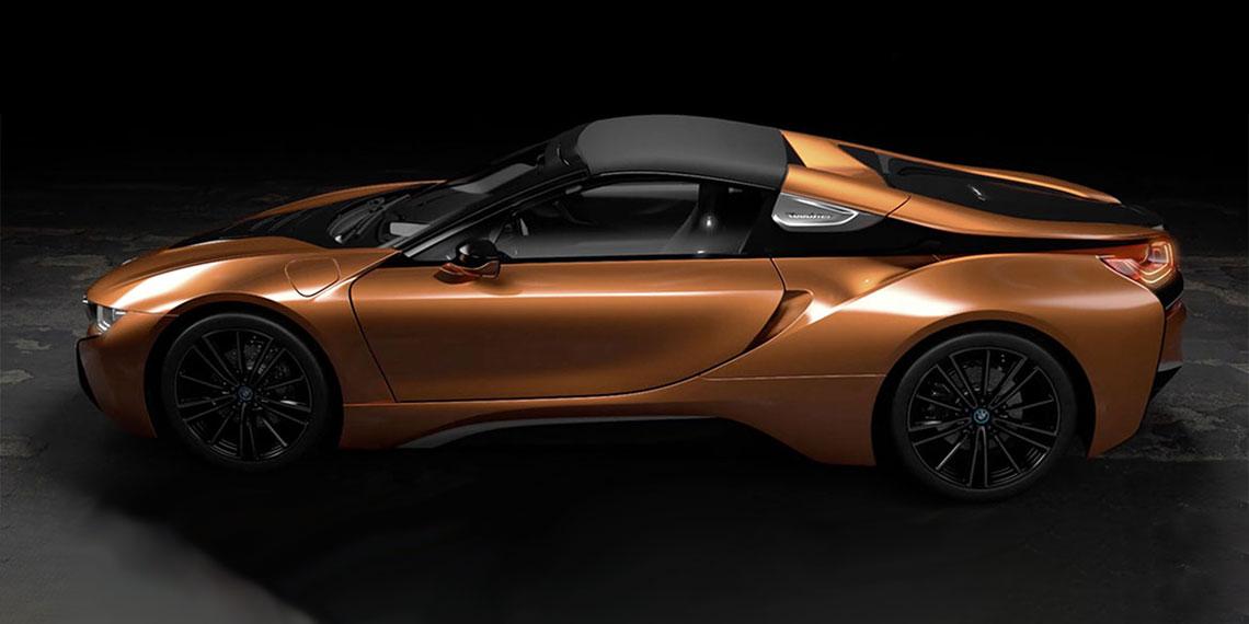 BMW-Roadster-2:1
